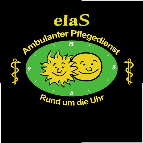 elaS  Ambulanter Pflegedienst